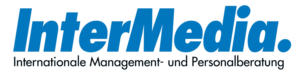 Intermedia GmbH